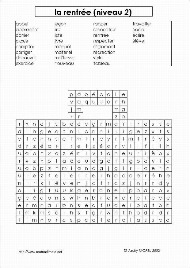 Extrêmement divers nibveau 2 page 2 ZY58